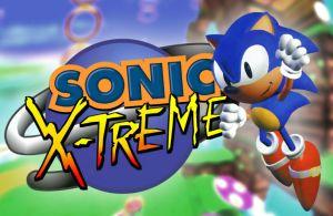 Todos os jogos do Sonic – Cancelados #5