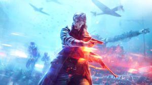 """Liberaram novas informações sobre conteúdos adicionais de """"Battlefield V"""""""