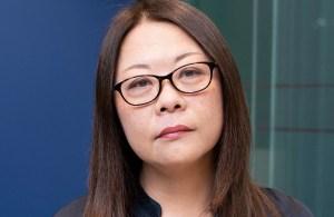 Designer de Phantasy Star, Rieko Kodama receberá prêmio por sua carreira na SEGA