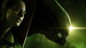 Alien: Isolation chega ao Switch em 5 de dezembro