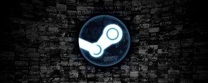 Epic Games Store pode ter acessado informações de usuários do Steam
