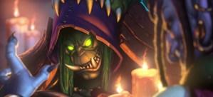 Ascensão das Sombras abre o Ano do Dragão no Hearthstone