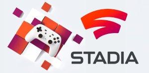 Google afirma que latência não será um problema na sua nova plataforma, Stadia