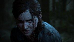 Diretor de The Last of Us Part II avisa que o jogo já está pronto