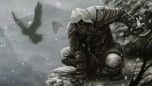 """Próximo """"Assassin's Creed"""" poderá acontecer durante a era dos Vikings"""