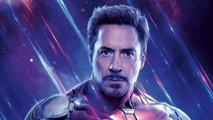 Vingadores: Ultimato - Novo trailer é liberado antes da estreia oficial