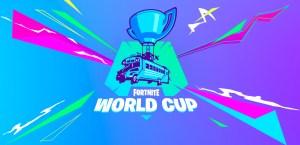 Final da Copa do Mundo de Fortnite bate recorde de eSports no Twitch