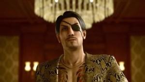 """""""Yakuza Kiwami 2"""" - Confira os requisitos para rodar a versão de PC"""