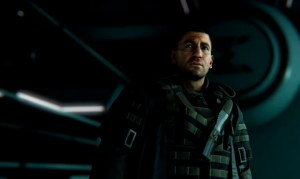 E3 - Ghost Recon Breakpoint ganha novos trailers com Jon Bernthal
