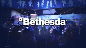 E3 2019 - Resumo da Conferência da Bethesda