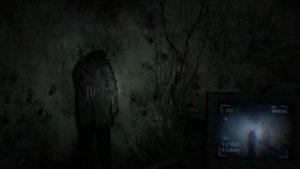 E3 - Jogo de terror Blair Witch é anunciado
