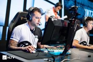 CS:GO: INTZ perde confronto contra DreamEaters mas ainda pode se classificar para o Major