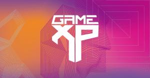 Game XP 2019: Confira os torneios de esports que acontecerão no evento