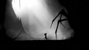 Aproveite! Limbo está de graça na Epic Games Store por tempo limitado