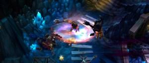Aproveite! Torchlight está de graça na Epic Games Store por tempo limitado