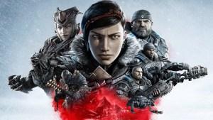 Confira ofertas da Black Friday no Xbox One