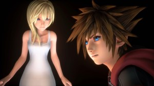 Kingdom Hearts 3: ReMind ganha novo trailer na TGS 2019