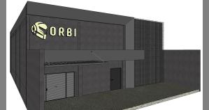 Orbi Gaming será o 2º complexo de esportes eletrônicos do Brasil
