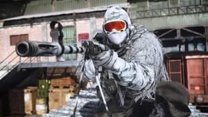 Call of Duty: Modern Warfare - Vazam gameplay e informações do modo battle royale