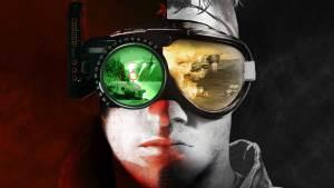 Command & Conquer Remastered Collection chega ao PC no dia 05 de junho