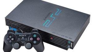 Parabéns! PlayStation 2, um dos consoles mais populares de todos os tempos, completa 20 anos
