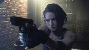 Rumor: Estúdio da Capcom que trabalhou em Resident Evil 3 está fazendo outro remake