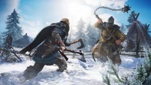 Jogos para Xbox Series X serão mostrados no dia 7 de maio