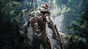Crysis Remastered confirmado para PC, PlayStation 4, Switch e Xbox One