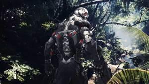 Crysis Remastered ganha novo trailer e chega em 18 de setembro para PC, PS4 e XONE