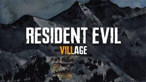 RE8 será chamado de Resident Evil Village e Chris Redfield terá papel-chave, diz rumor