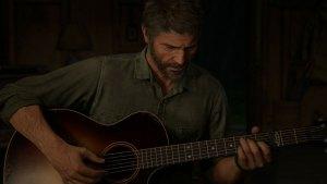 """The Last of Us 2 não receberá uma demo; estúdio vendo opções para lançar o jogo """"o mais breve possível"""""""
