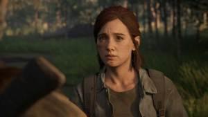The Last of Us Part 2 é atualmente o jogo mais vendido no Brasil em 2020