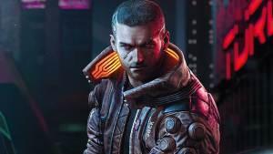 Nova apresentação sobre Cyberpunk 2077 ocorrerá no dia 10 de agosto