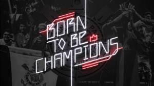 Born to Be Champions é a nova série de documentários sobre times de Free Fire