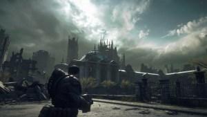 """Xbox Series X será compatível com """"milhares de jogos"""" no lançamento"""