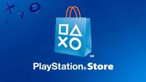 PlayStation Store será encerrada no PS3 e PSP em 2 de julho e no PS Vita em 27 de agosto