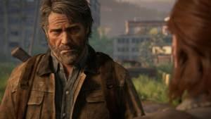 State of Play na quarta (27) mostrará detalhes da jogabilidade de The Last of Us Part II