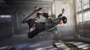 Trilha sonora de Tony Hawk's Pro Skater 1+2 é disponibilizada no Spotify