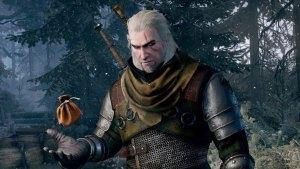 CD Projekt supera Ubisoft e se torna a produtora de games mais valiosa da Europa
