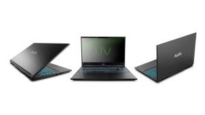 Avell traz ao Brasil notebooks com CPUs Intel da 10ª geração e GeForce RTX