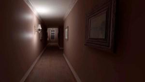 Jogo de terror definitivo? Usuário recria P.T. dentro de Half-Life: Alyx