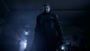 Resident Evil 8 está sendo feito com SSD em mente e por isso não sairá no PS4 e XONE