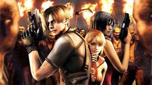 """Diretor de Resident Evil 4 não é contra um remake, """"desde que seja bom"""""""