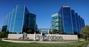 Sony é multada em US$ 2,4 milhões na Austrália por se recusar a reembolsar compras na PSN