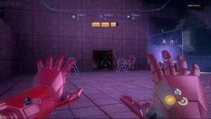 Vídeo mostra jogo cancelado dos Vingadores rodando no Xbox 360