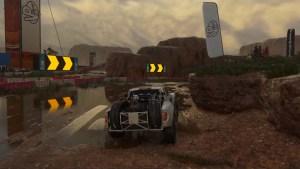 DIRT 5 ganha vídeo mostrando sua jogabilidade no PS5 e Xbox Series X
