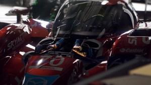 Novo Forza Motorsport a caminho do Xbox Series X e PC