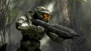 Halo 3 será lançado para PC no dia 14 de julho