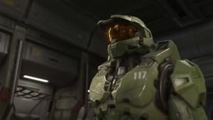 Estúdio desmente rumor de que Halo Infinite não sairá mais para Xbox One