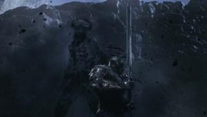 RPG de ação Mortal Shell abre beta para todos os jogadores